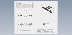 Ejector Assembly